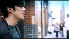 鵝毛 / Lông Ngỗng - Lý Trị Đình