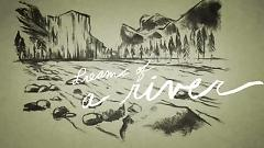 From This Valley (Lyric Video) - The Civil Wars