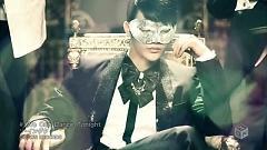 We Can Dance Tonight - Seo In Kook