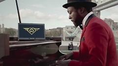 This Is Love - will.i.am , Eva Simons