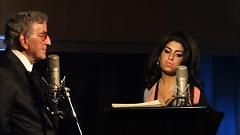Body And Soul - Tony Bennett , Amy Winehouse