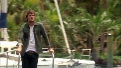 Are You Havin' Any Fun? - Tony Bennett , Dani Martin