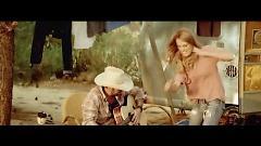 Change My Mind - Billy Ray Cyrus