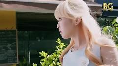 Something Special (Vietsub) - Kye Bum Joo