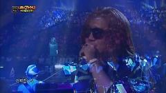 Confession (I Am A Singer Special Best10 20130918) - Park Wan Kyu