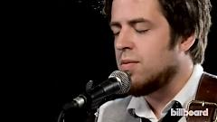 Fight (Live At Billboard Studios) - Lee DeWyze