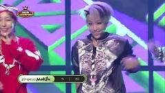 Gi-yeuk (130925 Show Champion) - GI
