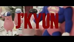 Ponytail - J'Kyun