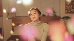 Ssaguryeo Banji (싸구려 반지) - Yumi