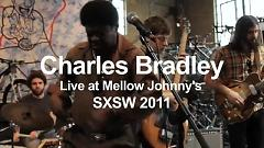 Lovin' You, Baby (Live On KEXP) - Charles Bradley