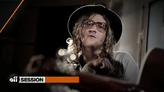 Contact High (Off Live) - Allen Stone
