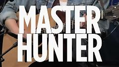 Master Hunter (Live On SiriusXM) - Laura Marling