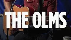 On The Line (Live At SiriusXM) - The Olms