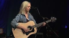 How Can I (Unreleased Track On SiriusXM) - Laura Marling