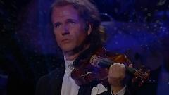 The Music Of The Night (Live In New York City) - Andre Rieu
