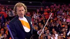 Time To Say Goodbye - Andre Rieu