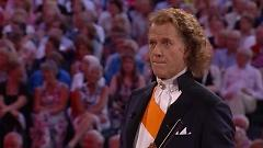 You'll Never Walk Alone - Andre Rieu