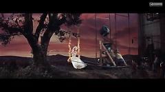 At Sundown - Doris Day
