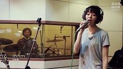 17171771 (20131025 MBC Radio) - Jaurim