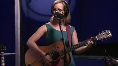 Sun Song (Live On KCRW) - Laura Veirs