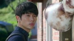 Tomorrow - Woohee (Dal★Shabet)