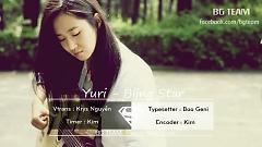 Bling Star (Vietsub) - Yuri