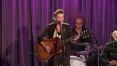 Mother (Live) - Natalie Maines