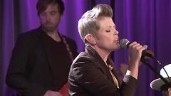 Lover You Should've Come Over (Live) - Natalie Maines