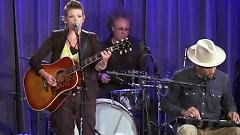 Free Life (Live) - Natalie Maines