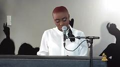 Father Father (Live) - Laura Mvula