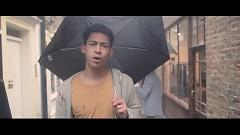 The Walk (Explicit) - Mayer Hawthorne , Rizzle Kicks