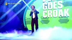 The Fox (What Does the Fox Say) (BBC Children in Need 2013) - Ylvis