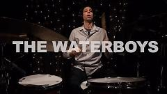 The Glastonbury Song (Live On KEXP) - The Waterboys