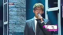 Three Days (131129 Music Bank) - Timber