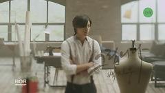I Miss You - Baek Ji Woong