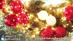 Christmas Gift (Vietsub) - LC9