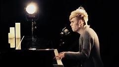 Never Gone (Acoustic Performance) - Colton Dixon