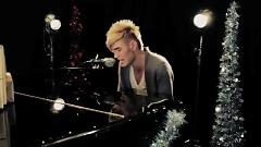 Jingle Bells - Colton Dixon