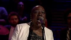 Retreat (Live At Late Night With Jimmy Fallon) - Sharon Jones , The Dap-Kings