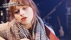 Panic Cord (Live At O2 ABC Glasgow) - Gabrielle Aplin
