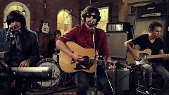 Someone Else's Girl (Live At Guitar Center) - The Olms