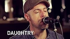 Feels Like Tonight (Live In Guitar Center Sessions) - Daughtry