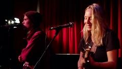 Love In The City (Guitar Center's Singer Songwriter) - Lissie