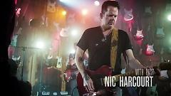 It Ain't The Whiskey (Live In Guitar Center Sessions) - Gary Allan