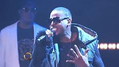 Lonely Road (Live On The Queen Latifah Show) - Master P