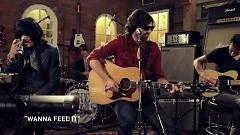 Wanna Feel It (Live At Guitar Center) - The Olms