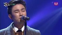 It's Not Big Deal (140116 M!Countdown) - Kim Kyung Rok