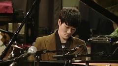 Sweet Dream - Yoon Han