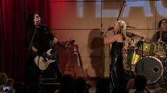 Sex (I'm A) (Live Performance) - Berlin