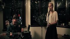 Love Is A Stranger - Kate Miller-Heidke